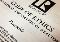 code of ethics tcm16-45343