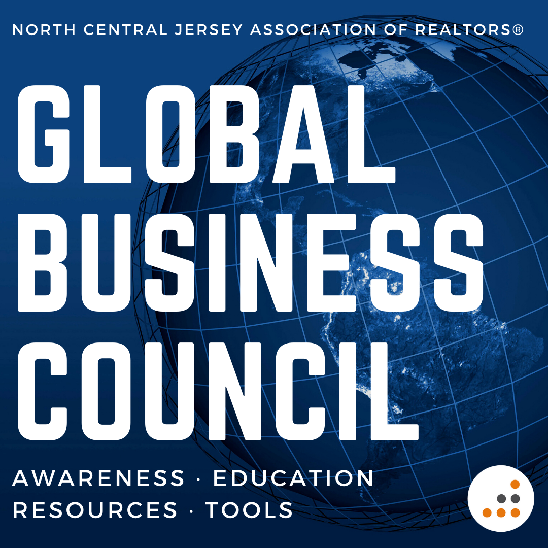 global council