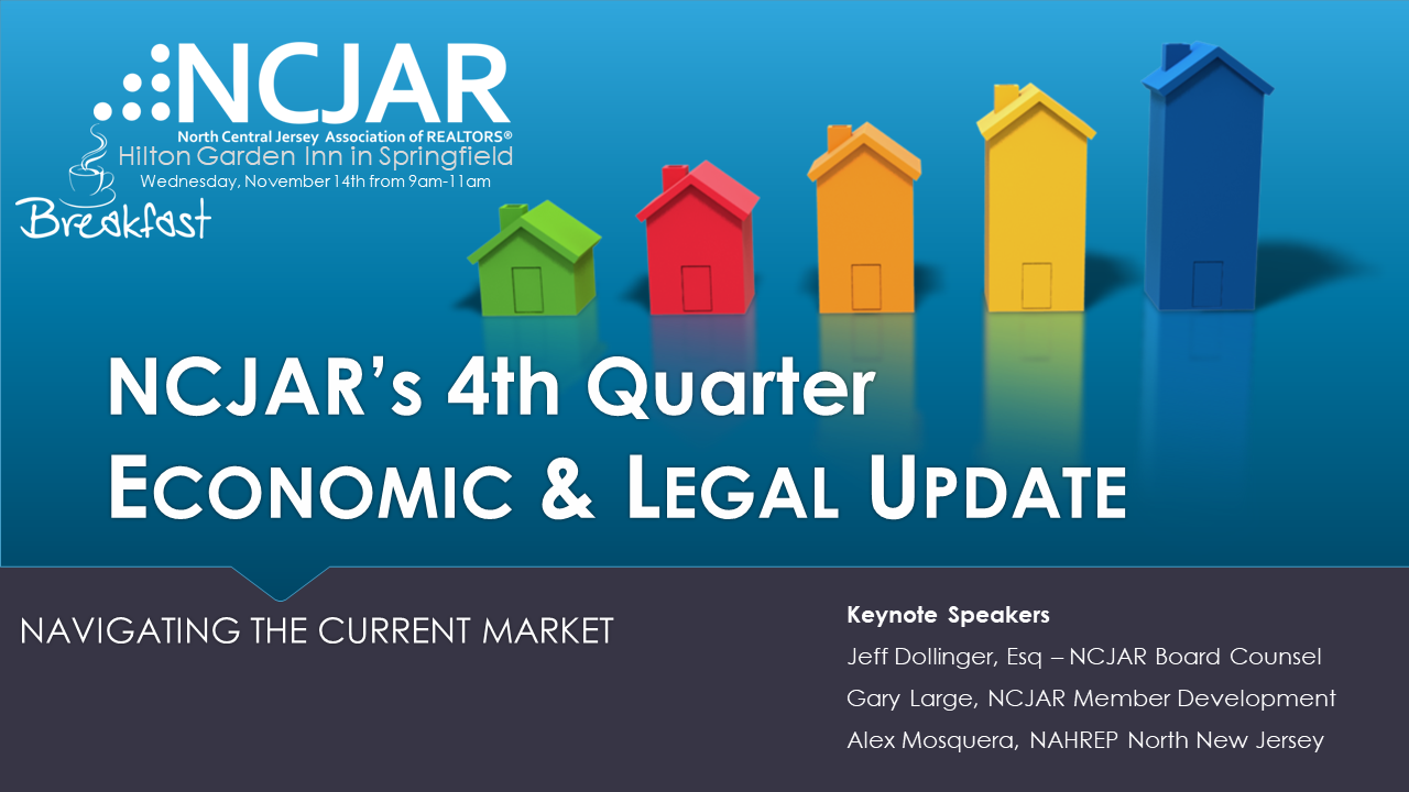 NCJARs4thQuarterEconomicLegalUpdate22