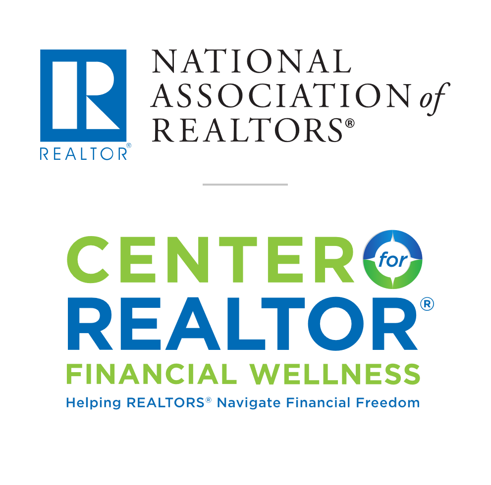 Center for REALTOR Financial Wellness