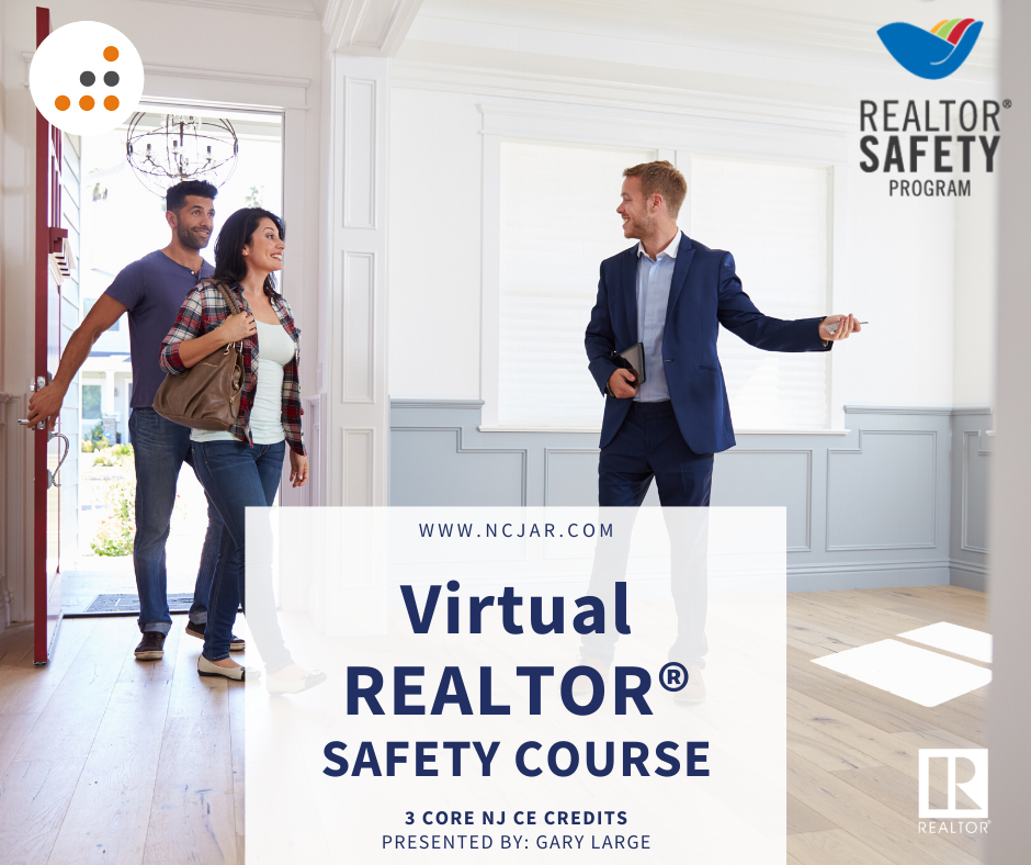 VirtualRealtorSafety